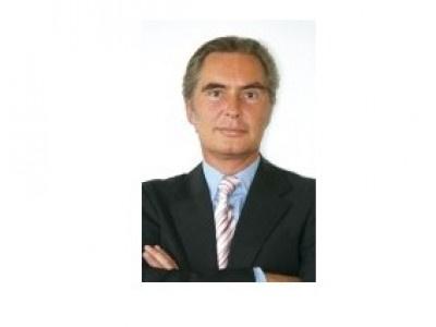 Resch Rechtsanwälte: POC Fonds - kapitalmarkt intern für Rückzahlung der Ausschüttungen?