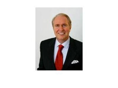 Resch Rechtsanwälte: Infinus Future Business Anwalt Erfahrung 2013