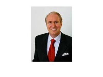 Resch Rechtsanwälte: Insolvenz Future Business
