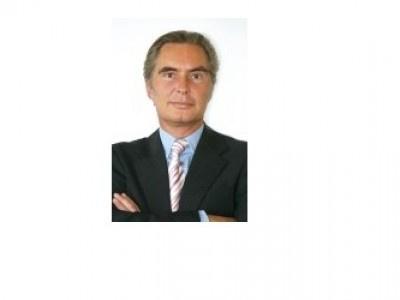 Resch Rechtsanwälte - BWF Stiftung: Haftet Wirtschaftsprüfer für falsches Testat?