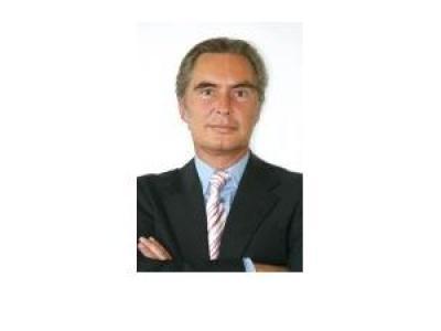 Resch Rechtsanwälte: Wölbern Invest - Geschäftsführer Schulte in Untersuchungshaft