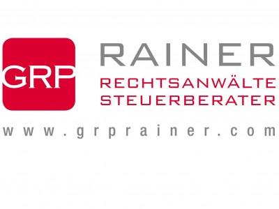 LAG Rheinland-Pfalz: Wirksame Kündigung wegen Mitschnitt eines Personalgesprächs