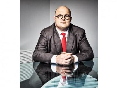 """""""Der Richter – Recht oder Ehre"""" – Waldorf Frommer Abmahnung"""