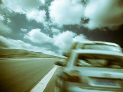 Richtiges Verhalten beim Vorwurf der Nötigung oder Straßenverkehrsgefährdung