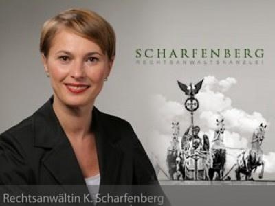 Robocop Abmahnung der Kanzlei Waldorf Frommer für den Film der Studiocanal GmbH