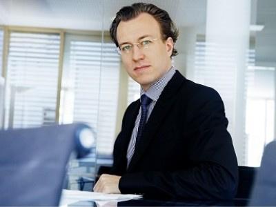Rössner Rechtsanwälte reicht Klage gegen Energy Capital Invest ein