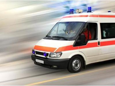 Rotlichtverstoß beim Ausweichen eines Einsatzfahrzeuges rechtens