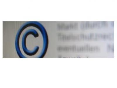 AG Saarlouis: Schadensersatzpflicht wegen Urheberrechtsverletzung durch das Einstellen von Bildern in Internetrestwertbörsen