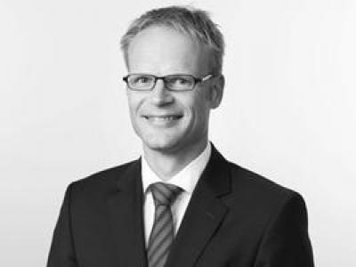 Sachsenfonds – Möglichkeiten der Anleger