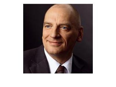 MPC Sachwert Rendite-Fonds Indien GmbH & Co. KG: SEB AG muss Anleger Schadensersatz zahlen