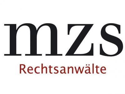 MPC Sachwert Rendite-Fonds Österreich: Fachanwälte überprüfen Anspruch der Anleger auf Schadensersatz