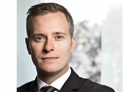 Sachwert Rendite-Fonds MPC Opportunity - Vorwürfe gegen das Fondsmanagement