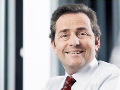 Sachwert-Schmiede GmbH insolvent