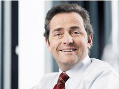 Salamon AG: MT Hellespont Tatina in der Insolvenz