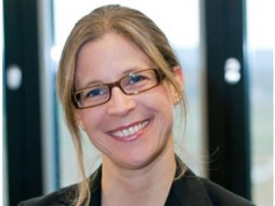 Gebr. Sanders GmbH & Co. KG ist zahlungsunfähig – Zinszahlung bleibt aus