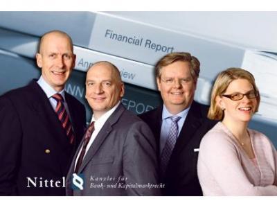 MS Santa P Schiffe (MPC Münchmeyer Petersen Capital) - Schadenersatz für Anleger