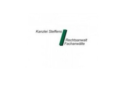 Santander Consumer Bank in Mönchengladbach zeigt sich zugänglich bei Bearbeitungsgebühr