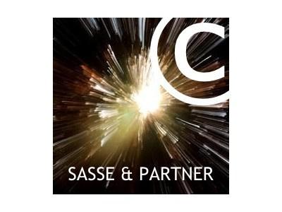 Sasse und Partner – Abmahnung The Walking Dead Staffel 5 (diverse Folgen) wegen Filesharing
