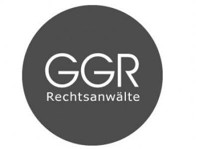 Sasse und Partner Rechtsanwälte – Abmahnung The Expendables 3 - Splendid Film GmbH wegen Filesharing