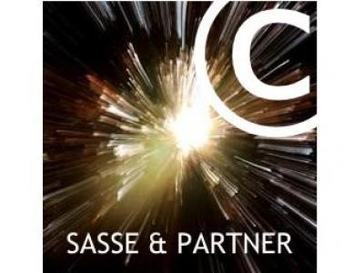 Sasse & Partner - Unerlaubtes Anbieten geschützter Werke in Tauschbörsen oder Abmahnung wegen Filesharing