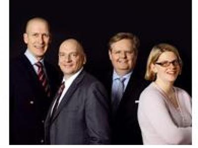 Schadenersatz für Anleger des Fonds Lloyd Britische Kapital Leben III GmbH & Co. KG