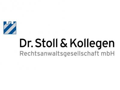 WGF AG - Schadensersatz für Anleger und Insolvenzvertretung