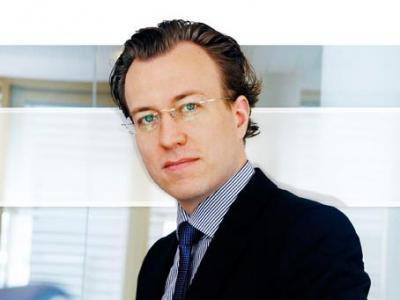 Schadensersatz gegen die Lange Vermögensberatung GmbH