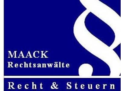 S&K Schadensfall. FAQ