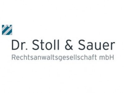 Schadensminimierung durch Vergleiche - WGF-Anleger vor LG Düsseldorf erfolgreich