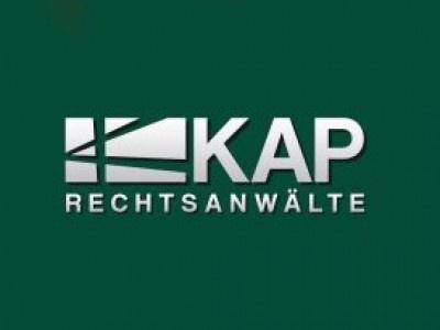Schiffahrts Gesellschaft MS Chief mbH & Co. KG fordert Anleger zur Kapitalerhöhung auf