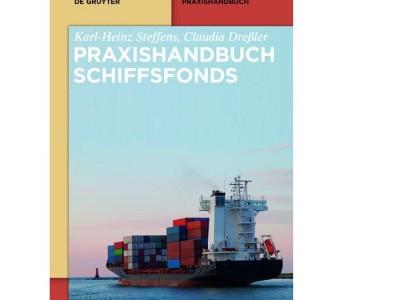 Schifffahrtsunternehmen 2014 - Fit in die Zukunft? Wie sieht es die HSH Nordbank?