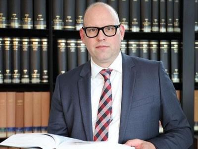 MPC SCHIFFSBETEILIGUNG:ERSTE BETEILIGUNGSGESELLSCHAFT CPO PRODUKTENTANKER MBH & CO. KG