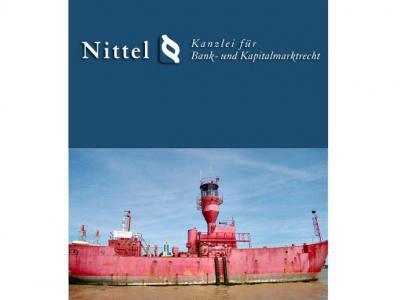 Schiffsbeteiligung MPC CPO Nordamerika-Schiffe 2 - Fachanwälte setzen Schadenersatz für Anleger durch