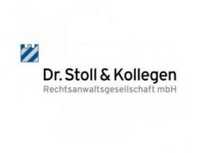 HCI Schiffsfonds VII – Akute Insolvenzgefahr für MarCherokee und MarComanche