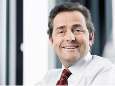 HCI Schiffsfonds VII: Anleger sollten Anspruch auf Schadensersatz prüfen lassen