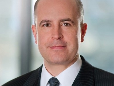 CFB-Schiffsfonds: Commerzbank wegen Falschberatung zu Schadensersatz an Kundin verurteilt