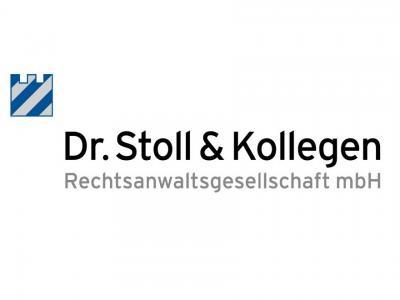 Schiffsfonds (GHF, Conti, HC, Dr. Peters, MPC, HCI) Krise - Reedereien in Insolvenz