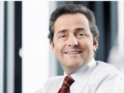 HCI Schiffsfonds: MS Elena insolvent