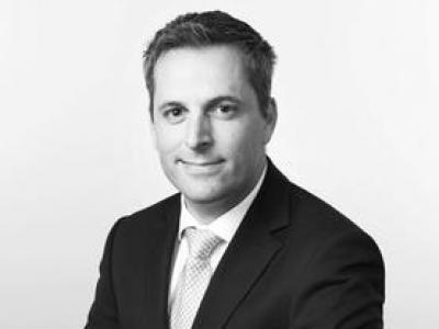 Schiffsfonds HCI Euroliner: OLG München spricht Anleger Schadensersatz wegen Falschberatung zu