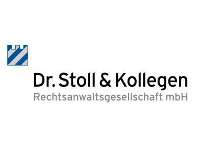 HCI Schiffsfonds III - Fachanwalt berät Anleger