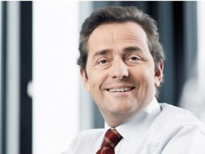HCI Schiffsfonds I - MS Finex insolvent