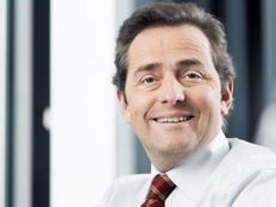 Schiffsfonds FHH Fonds Nr. 21 MS Vega Turmalin stellt Insolvenzantrag
