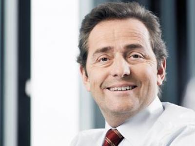 Schiffsfonds GHF Global Bulker I - MS Global Hebe in Schieflage: Anleger sollten Anspruch auf Schadensersatz prüfen lassen