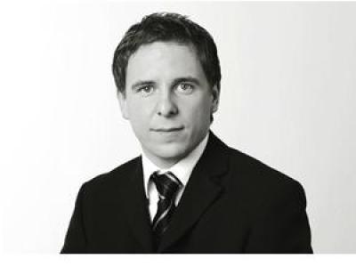 """Schiffsfonds """"Hansa Treuhand Flottenfonds V"""": Commerzbank zu Schadensersatz wegen fehlerhafter Anlageberatung verurteilt"""