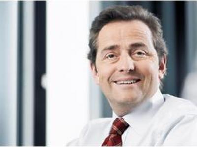 HCI Schiffsfonds: MT Hellespont Providence meldet Insolvenz an