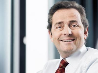 HCI Schiffsfonds: Hoffnung für geschädigte Anleger