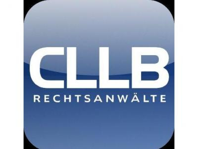 Schiffsfonds in der Krise – CLLB Rechtsanwälte erzielen Erfolge für zahlreiche Anleger
