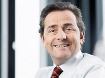 Schiffsfonds: Krise der Schifffahrt belastet HSH Nordbank