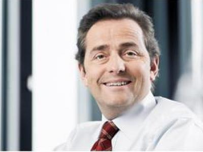 Schiffsfonds MS Paranga insolvent