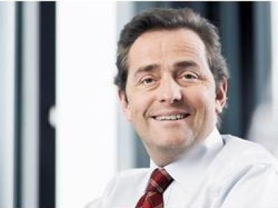 MPC Schiffsfonds  MS Santa Giulietta: Möglichkeiten der Anleger
